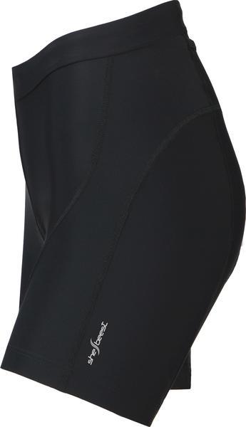 Shebeest Racegear Solid Tri Shorts - Women's