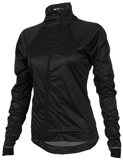 Shebeest Shadow Jacket