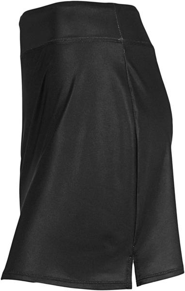 Shebeest SheSport Bali Skirt - Women's Color: Black