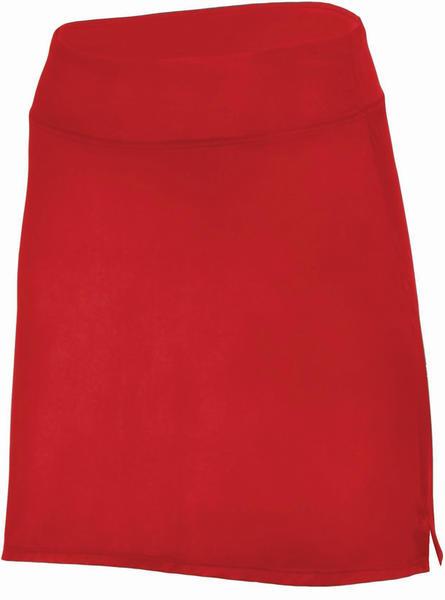 Shebeest SheSport Solid Skirt - Women's