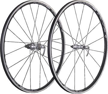 Shimano Ultegra Wheelset