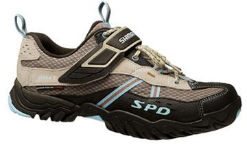 Shimano Women's SH-WM41 Shoes