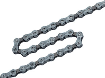 Shimano HG-73 9-speed Chain