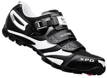 Shimano SH-M086L Shoes
