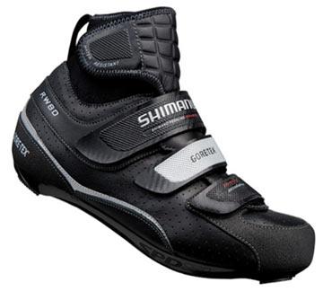 Shimano SH-RW80 Shoes