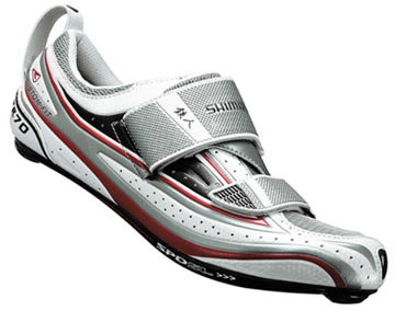 Shimano SH-TR70 Shoes