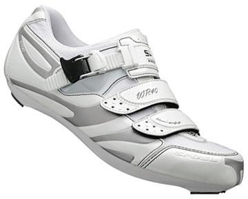Shimano Women's SH-WR40 Shoes