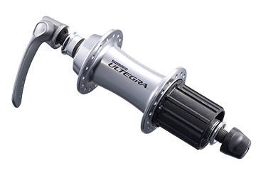 Shimano Ultegra Rear Freehub