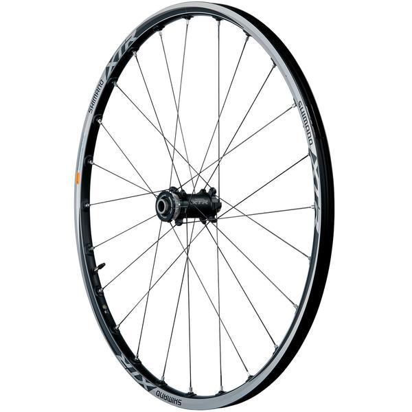 Shimano XTR Race Tubeless Wheel