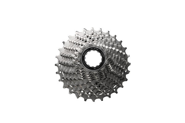 Shimano 105 11-Speed Cassette