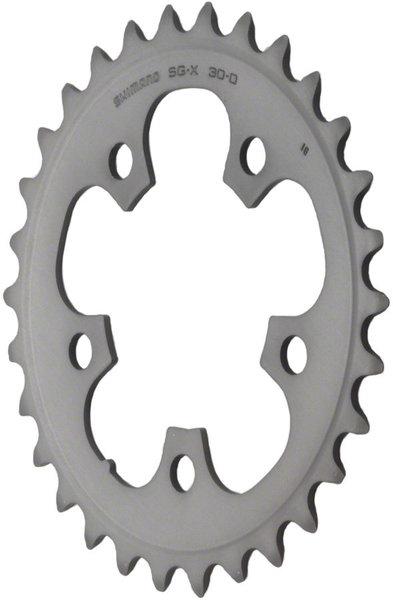 Shimano 105 5703 Triple Chainring