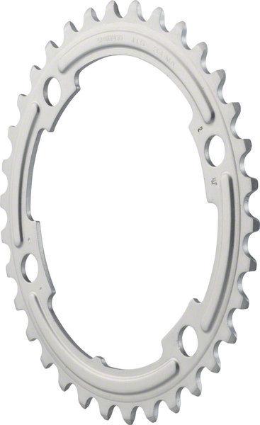 Shimano 105 5800 Chainring