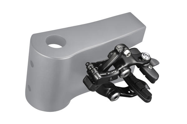Shimano 105 Rear Direct Mount Brake