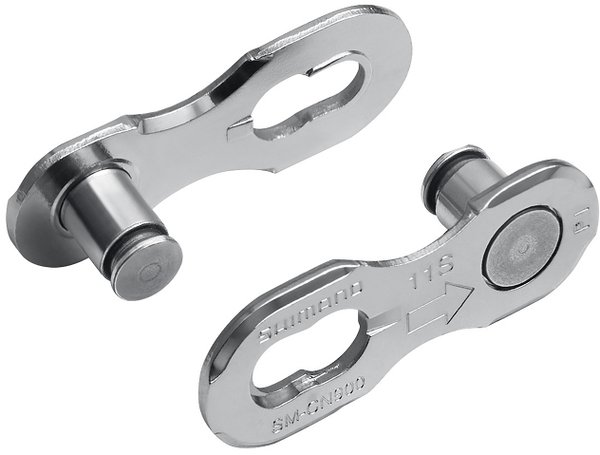 11-Speed Chain Quick Link