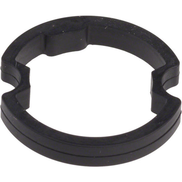 Shimano Alfine SG-S700 Right Lock Washer Seal