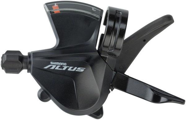 Shimano Altus M2000 Shifter