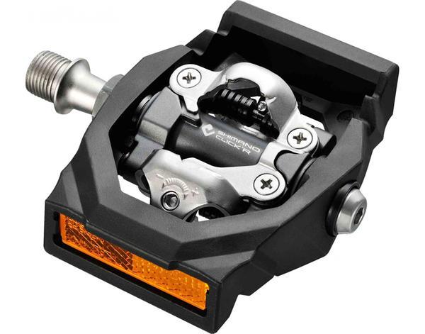 Shimano Click'R PD-T700 Pedals