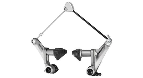 Shimano CX50 Cantilever Brake