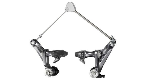 Shimano CX70 Cantilever Brake