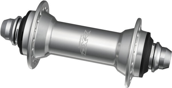 Shimano DXR Front Hub