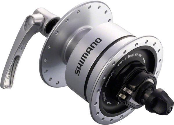 Shimano Shimano Nexus Dynamo Front Hub