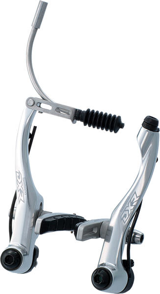 Shimano DXR V-Brake