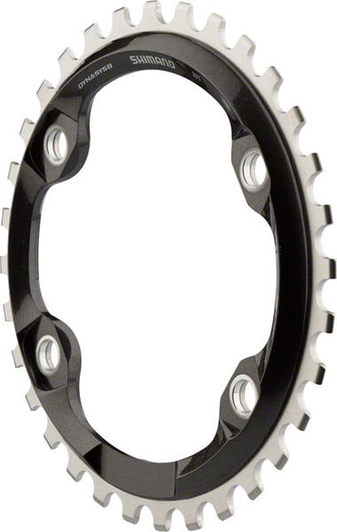Shimano Deore XT Chainring