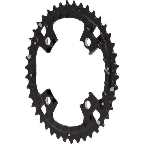 Shimano Deore XT M770 10-Speed Outer Chainring