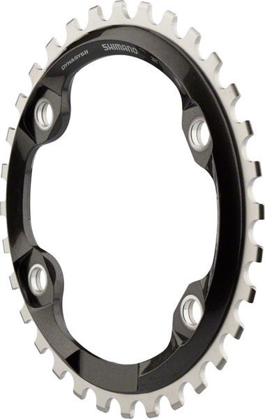 Shimano Deore XT M8000 1x11 Chainring