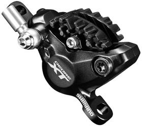 Shimano Deore XT M8000 Hydraulic Disc Brake Caliper