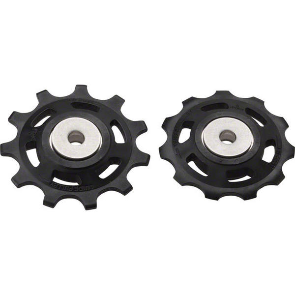 Shimano Deore XT M8000 Rear Derailleur Pulley Set