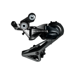 Shimano Dura-Ace 9100 11-Speed Rear Derailleur