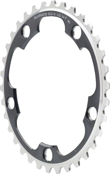 Shimano Dura-Ace 7950 Chainring