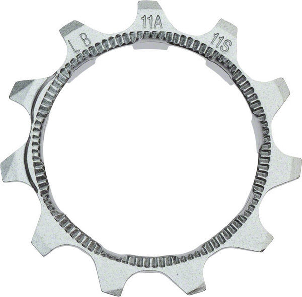 Shimano Dura-Ace 9000 11-Speed Cassette Cog