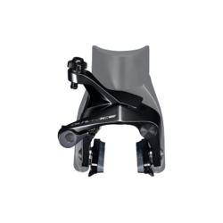 Shimano Dura-Ace 9100 Direct Mount Brake Caliper Model: Front, Direct-mount