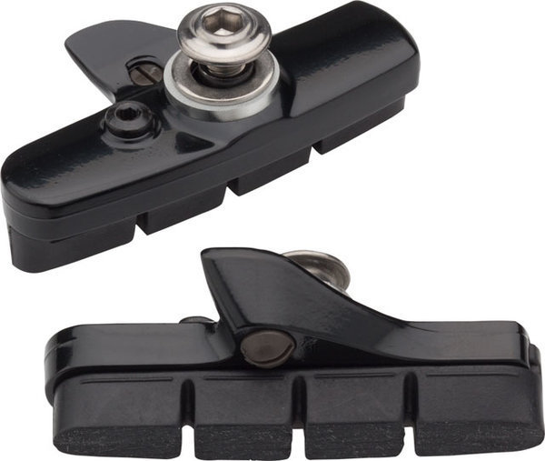 Shimano Dura-Ace R9110 Direct Mount Road Brake Shoe Set Model: Pair
