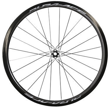 Shimano Dura-Ace R9170 C40 Carbon Tubeless Front 700c