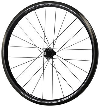 Shimano Dura-Ace R9170 C40 Carbon Tubeless Rear 700c