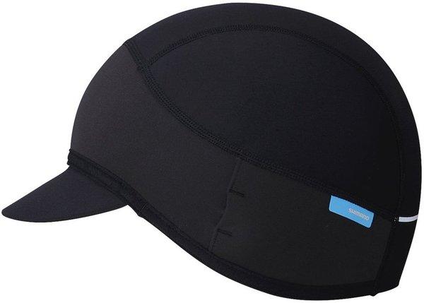 Shimano Extreme Winter Cap