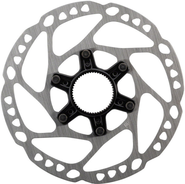 Shimano GRX SM-RT64 Disc Brake Rotor Size: 160mm