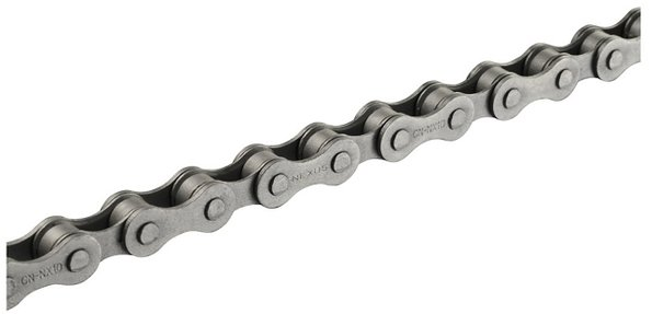 Shimano Nexus NX10 Chain