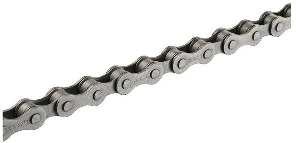 Nexus NX10 Chain