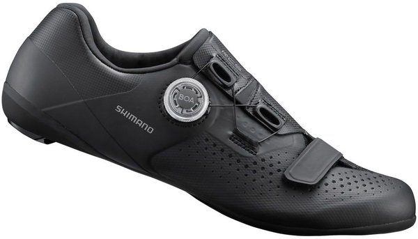 Shimano RC5 Shoe - Men's