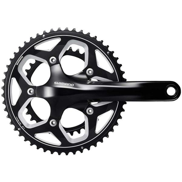 Shimano RS500 Crank Image differs from actual product
