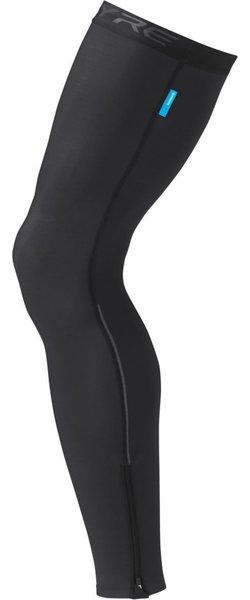 Shimano S-Phyre Leg Warmers