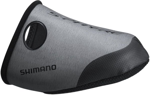 Shimano S-Phyre Toe Shoe Covers