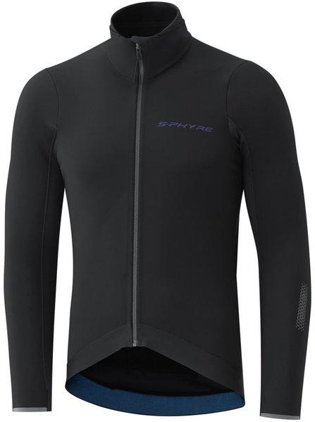 Shimano S-Phyre Wind Jacket