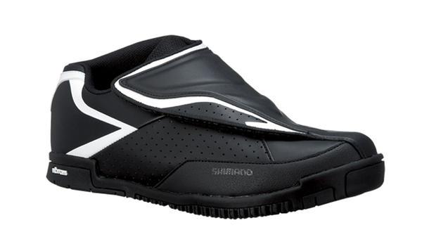 Shimano SH-AM41 Shoes