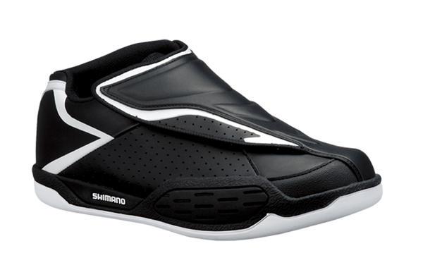 Shimano SH-AM45 Shoes