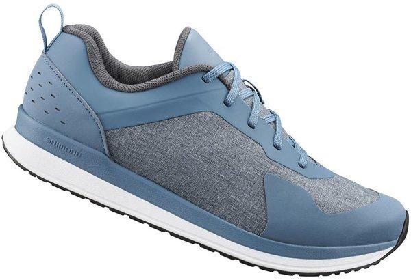 Shimano CT5 Women's Shoes